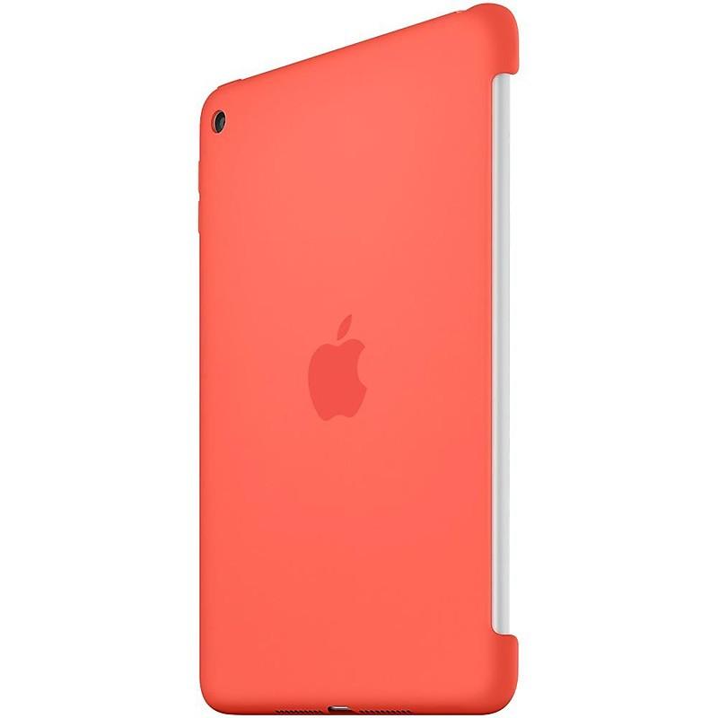 ipad mini 4  case - apricot