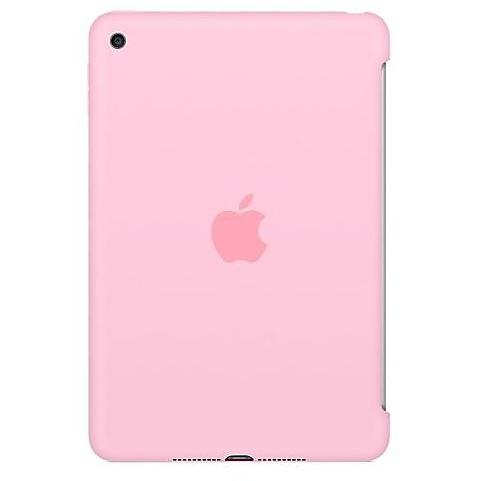 ipad mini 4  case - light pink