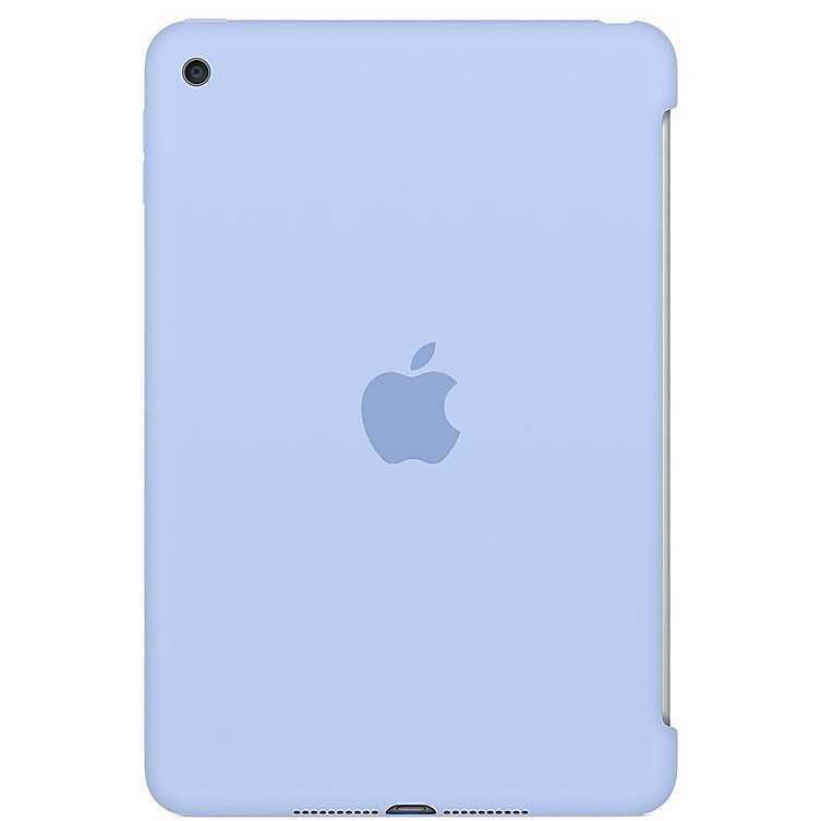 ipad mini 4  case - lilac