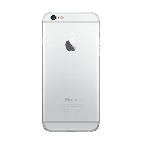 iphone 6 128gb silver tim apple