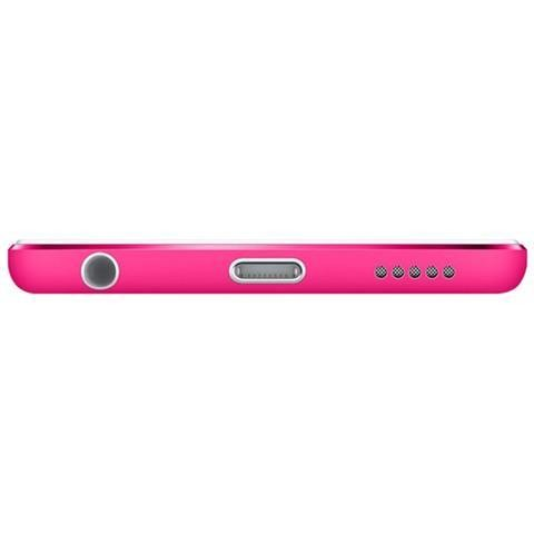 ipod touch 32gb pink MKHQ2BT/A