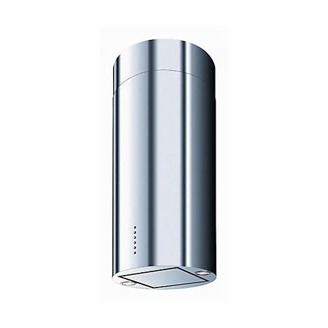 isola cilindro 40 cm cappa tecnowind