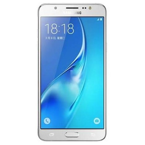 j5 2016 white tim samsung galaxy smartphone android