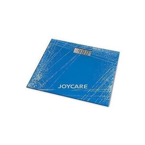 joycare bilancia jc-1400