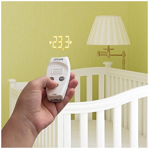 joycare termometro fidati jc-230