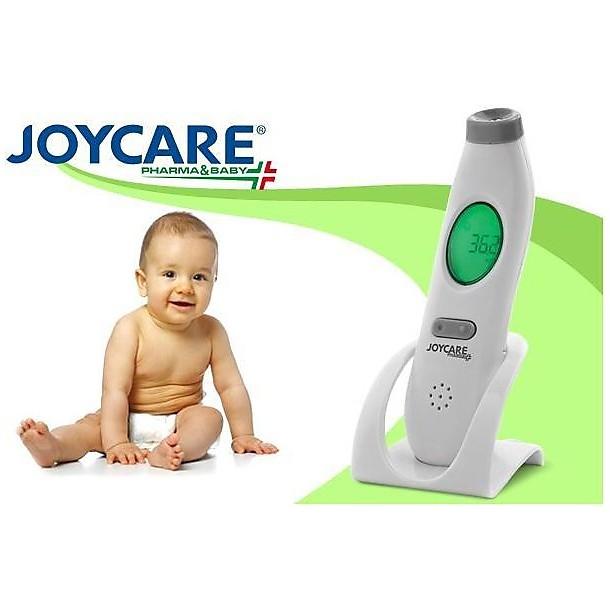 joycare termometro jc-138g