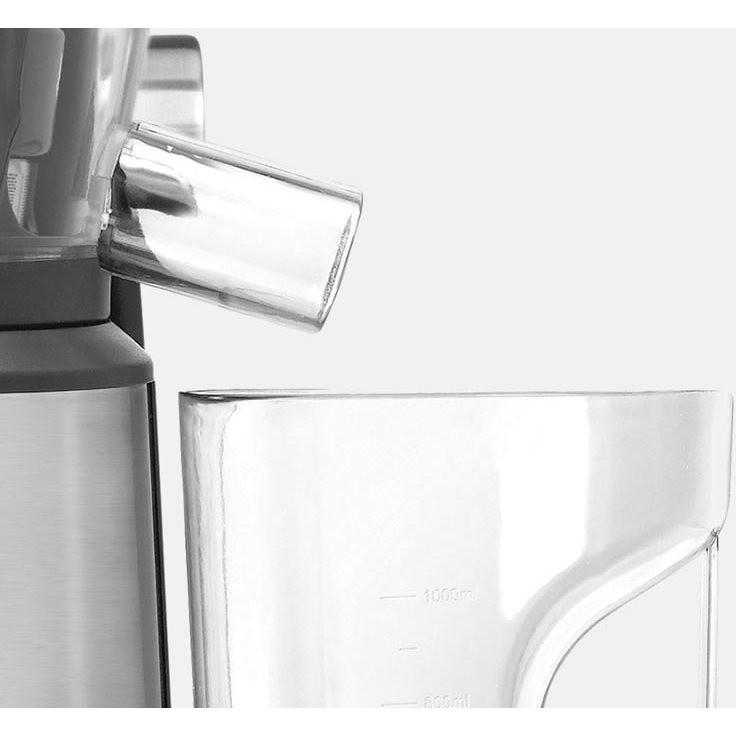 juice art rgv estrattore di succo