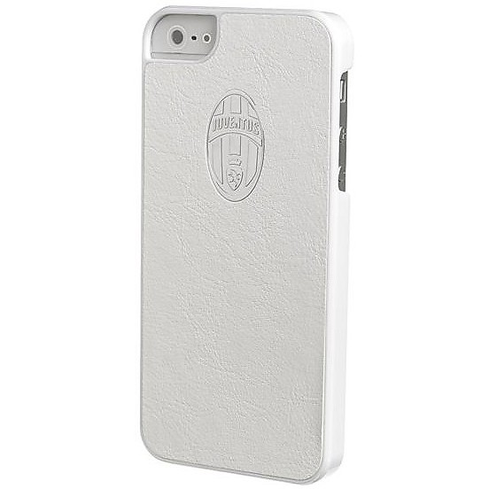 juve vintage cover white iphone5/5s
