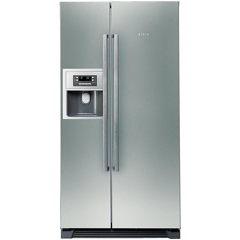 Le migliori immagini frigorifero offerte - Migliori conoscenze ...