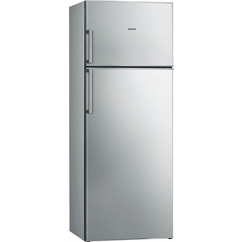 kd-46nvi20 siemens frigorifero classe a+ 375 litri 70 cm no frost inox