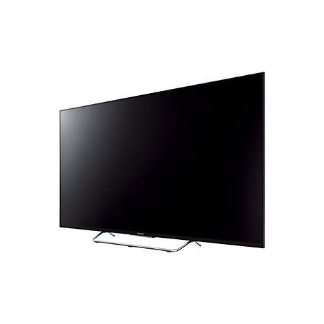 """kdl-50w808 sony televisore led 50"""" 3d 1000xr dvbt2"""