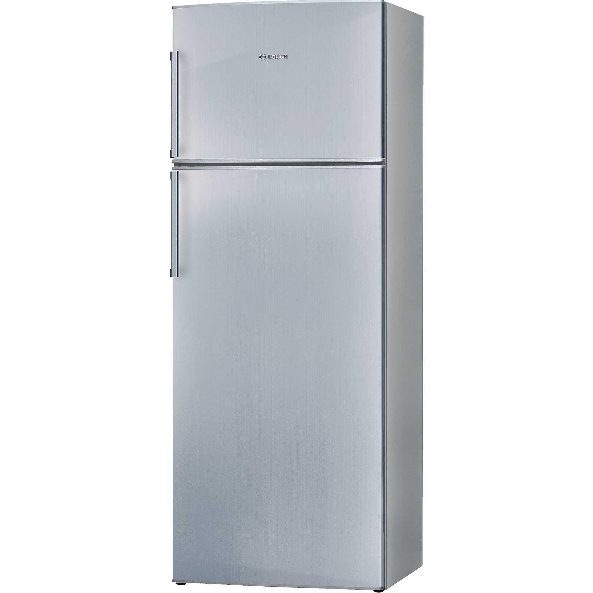 KDN46VL20 Bosch frigorifero doppia porta 371 litri classe A+ No ...
