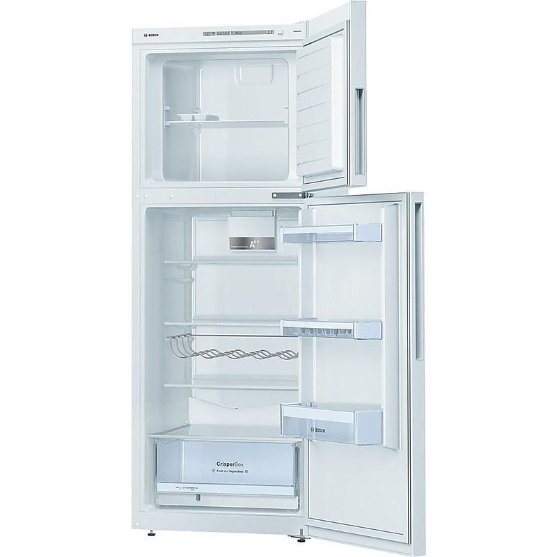 kdv-29vw30 bosch frigorifero doppiaporta