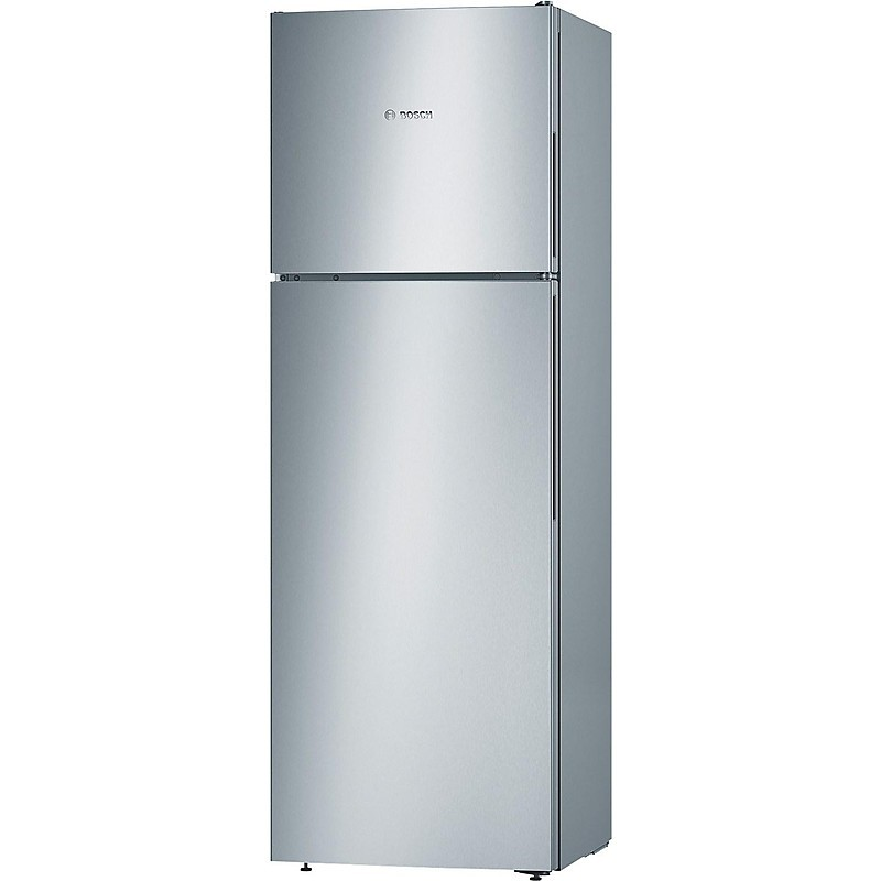 kdv-33vl30 bosch frigorifero doppiaporta
