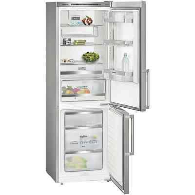 SIEMENS kg-36eai30 siemens frigorifero classe a++ 304 litri