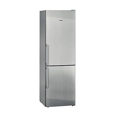 kg-36nvi32 siemens frigorifero classe a++ 319 litri