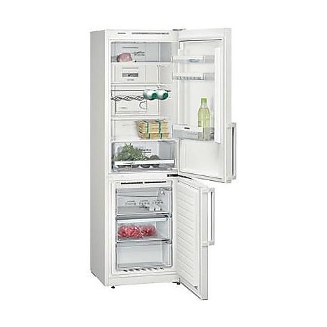 kg-36nvw32 siemens frigorifero classe a++ 319 litri