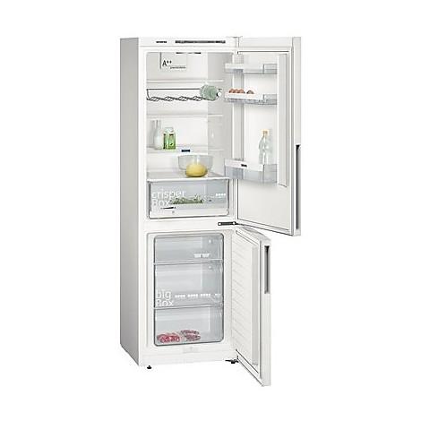 kg-36vvw32s siemens frigorifero classe a++ 309 litri 60 cm statico vent bianco