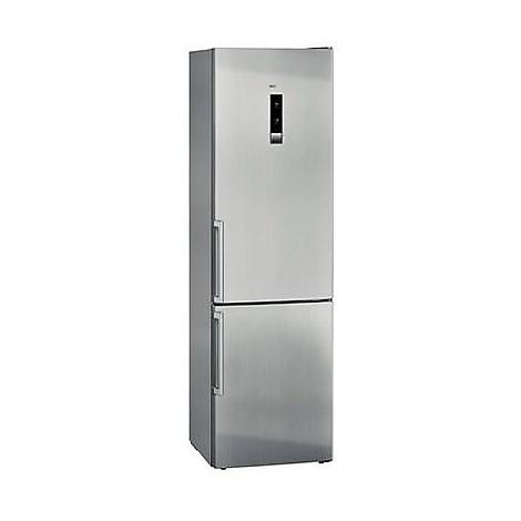 kg-39nxi32 siemens frigorifero classe a++ 355 litri 60 cm nofrost inox