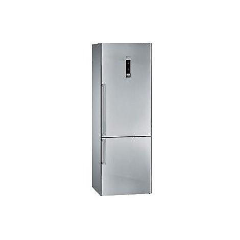 kg-49nai22 siemens frigorifero classe a+ 389 litri