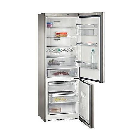 kg-49nsb31 siemens frigorifero classe a++ 395 litri