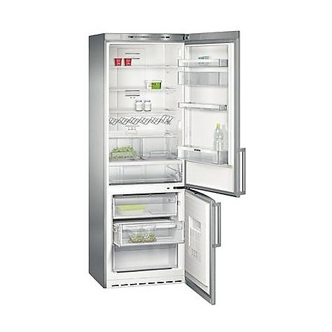 kg-49nvi20 siemens frigorifero classe a+ 389 litri