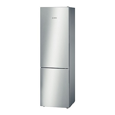 kgn-39vl21 bosch frigorifero classe a+