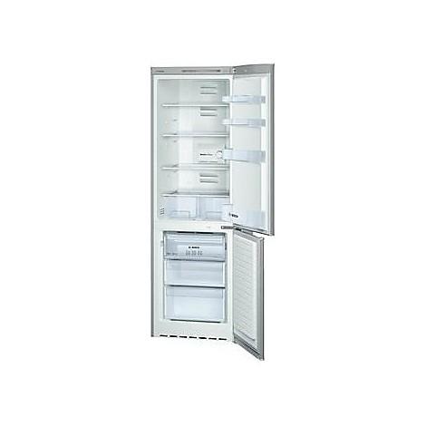 kgn36nl20 bosch frigorifero NoFrost classe A+ 287 litri