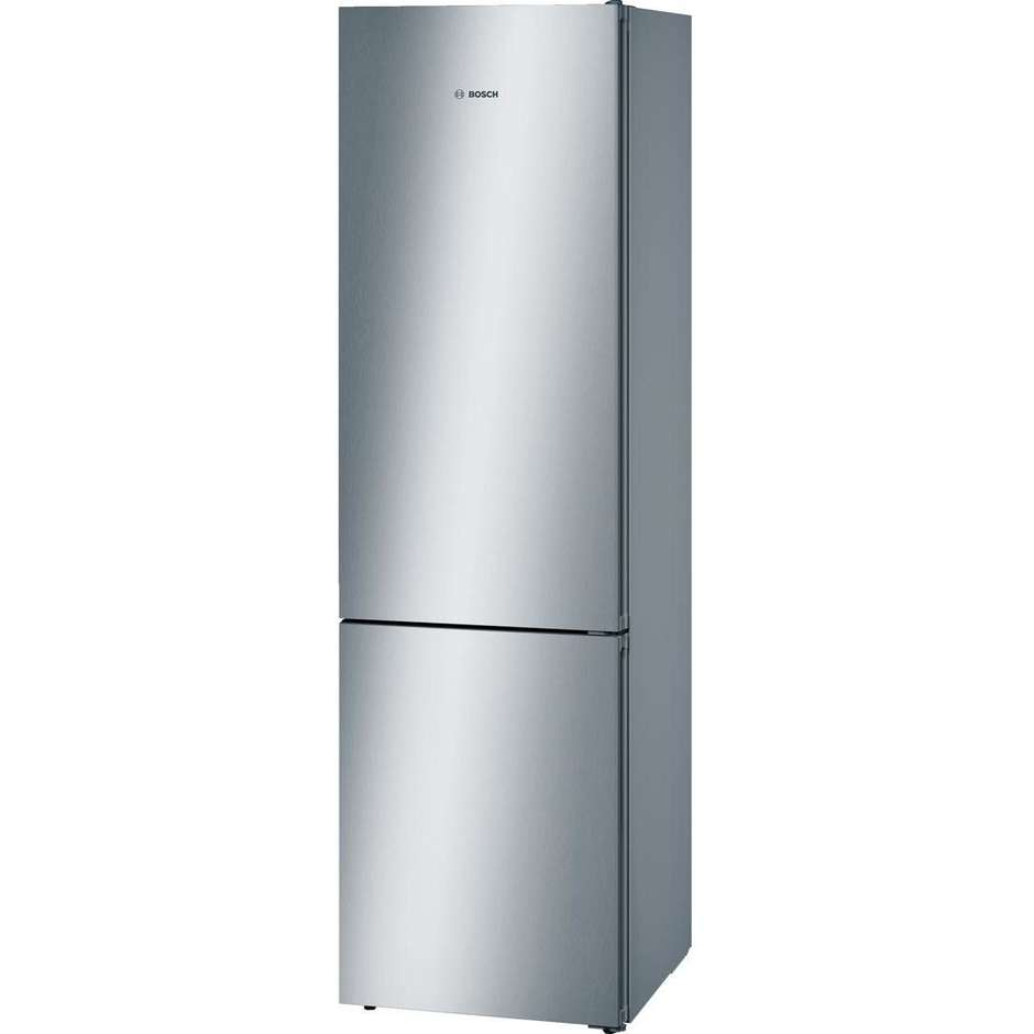 KGN39VL45 Bosch frigorifero combinato 366 litri Classe A+++