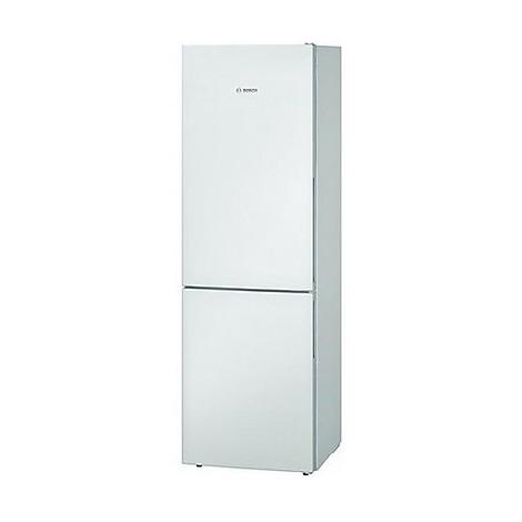 kgv-36uw20s bosch frigorifero classe a+ 309 litri