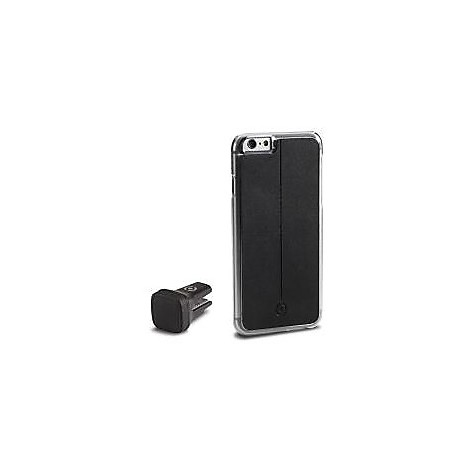 kit cover ghost iphone 6/6s