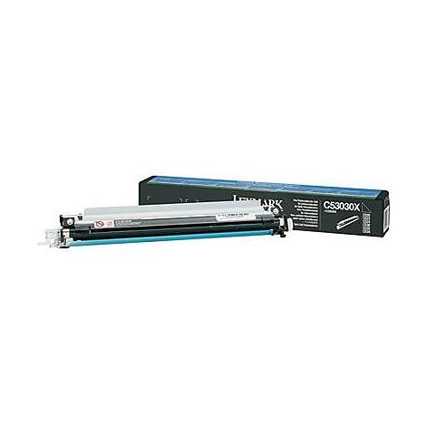kit  fotoconduttore 20k