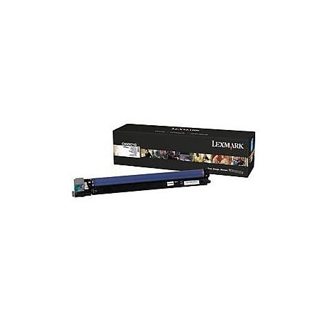 kit fotoconduttore x c950/x950/2/4