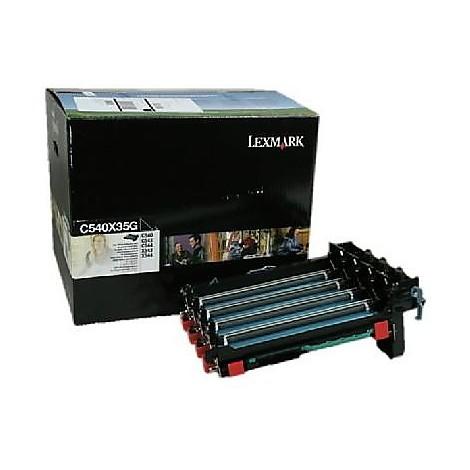 kit unita  fotoconduttore c54x x54x