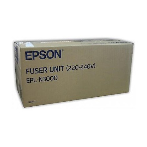 kit unita  fusore (fusore+rulli)