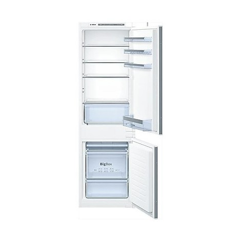 kiv-86vs30s bosch frigorifero classe a++ 267 litri