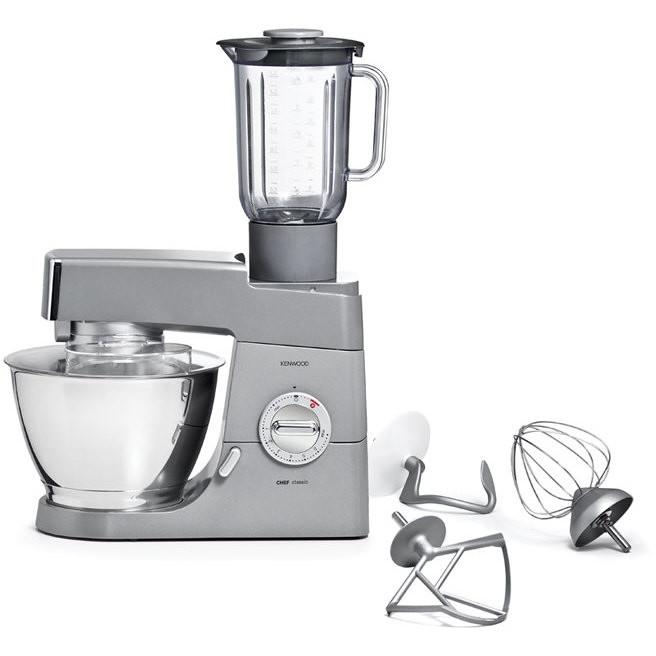 robot da cucina offerte robot da cucina prezzi online clickforshopit