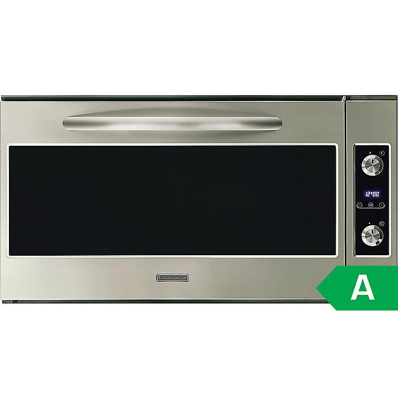 koms-6910/i kitchenaid forno da incasso 90 cm classe a 79 litri ...