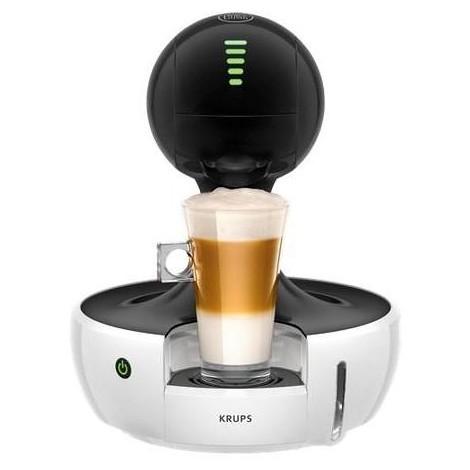 kp-3501k krups macchina da caffe'