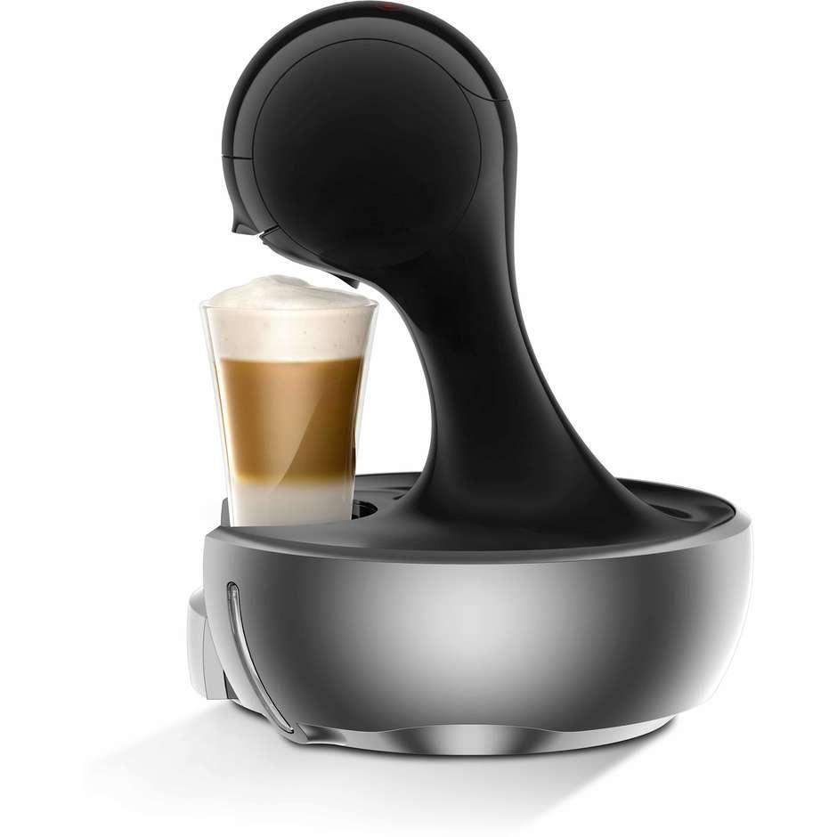 kp-350bk krups macchina da caffe'