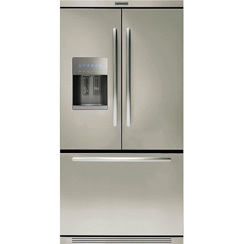 Best Frigo Lg Side By Side Gallery - ubiquitousforeigner.us ...