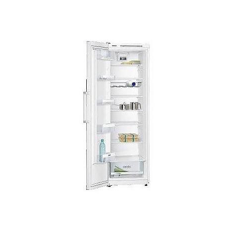 ks-33vvw30 frigorifero siemens classe a++ 321 litri