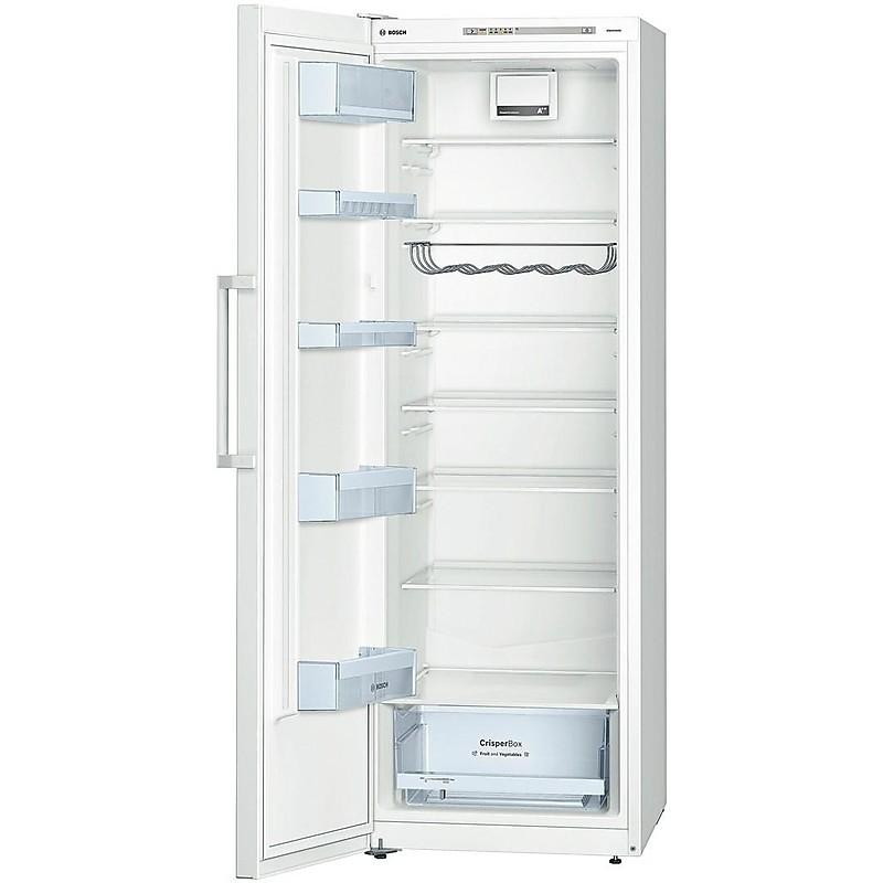 ksv33vw30 bosch frigorifero monoporta A++