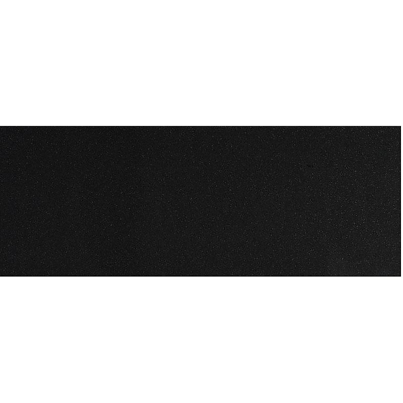 kvc90086tst elleci cappa crystal 900 - black 86