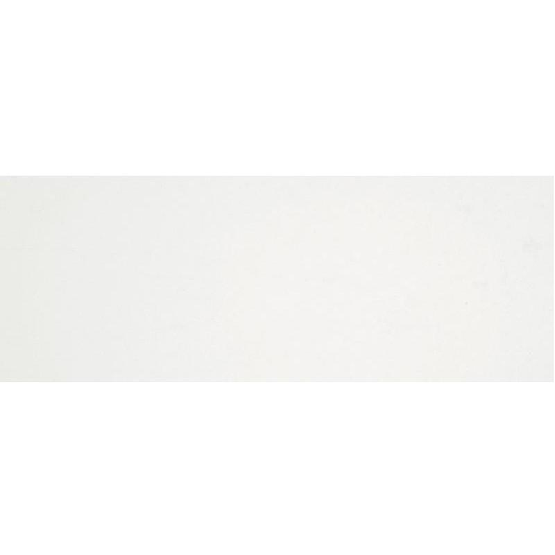 kvc90096tst elleci cappa crystal 900 - white 96