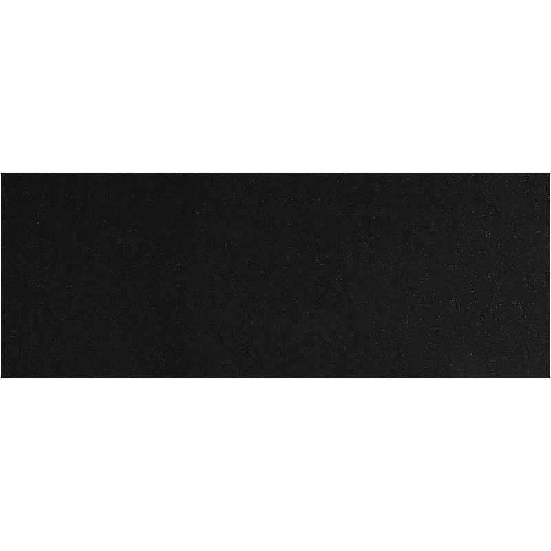 kvp90086ntc elleci cappa plana 900 - black 86