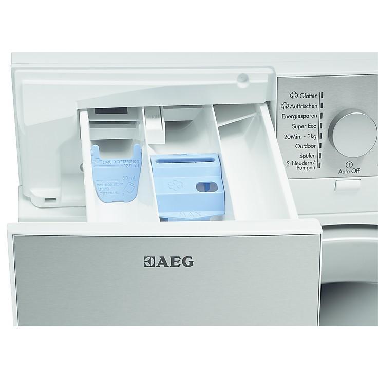 l-77685wd2 aeg lavasciuga classi a+++-10%/a 8 kg lavaggio 6 kg asciugatura