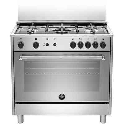 La Germania Cucine, Vendita Online e Offerte Cucine La Germania ...