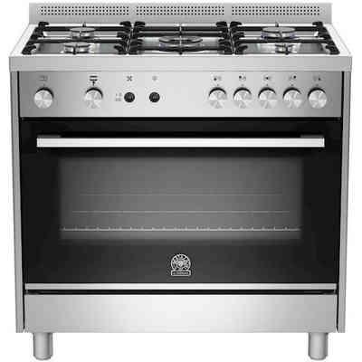 Offerte Cucine A Gas Usate.Cucine A Gas Cucina Elettrica Clickforshop