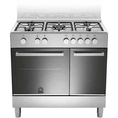 Offerte Cucine Cucina 5 fuochi LA GERMANIA online - Clickforshop